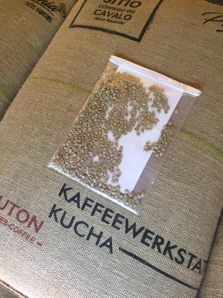 Exportfertiger-kaffee
