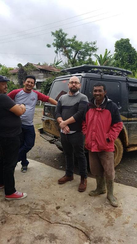 indonesien6