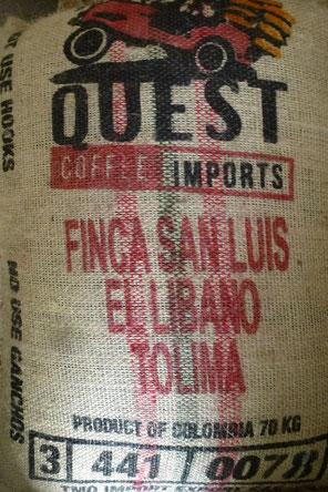 kaffeesack-von-der-kolumbianischen-kaffeefarm.jpg