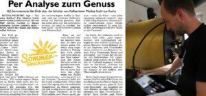 per-analyse-zum-genuss-artikel.jpg