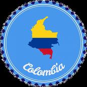 rohkaffee-aus-antioquia-in-kolumbien.png