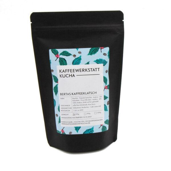 bertas-kaffeeklatsch-kucha-espresso.jpg