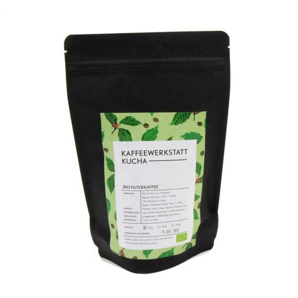 bio-filterkaffee-kucha.jpg