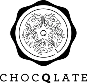 chocqlate-logo_300x.png