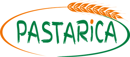 pastarica-bio-pasta-manufaktur-nürnberg.png